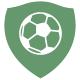 Jarra West FC