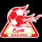 PTT FC Rayong