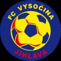 Vysocina JihlavaU21