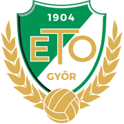 Gyori Eto U19 Fixtures 19 20 Scores And Match Results Aiscore Football Livescore