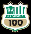 Σασουόλο