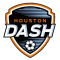 Houston Dash (w)