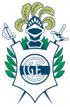 Χιμνάσια Λα Πλάτα