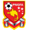 Papua New Guinea (w)