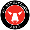 Midtjylland U17