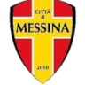 Citta di Messina