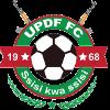 UPDF FC