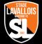 Stade Lavallois MFC