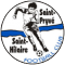 St Pryve St Hilaire U19