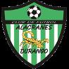 CD Alacranes de Durango
