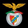 Benfica U23