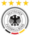 Germany U16