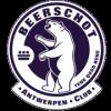 Germinal Beerschot Antwerpen