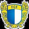 Famalicao U23