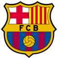 F.C.Barcelona Futsal