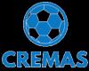 FC Cremas Women