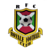Royal Muramvya FC