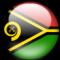 Vanuatu (w)