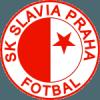 Slavia PrahaU21