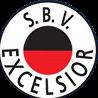 Excelsior Barendrecht Women