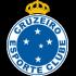 Cruzeiro MG U20