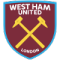 West Ham United (w)