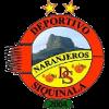 Siquinala FC
