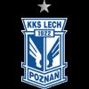 Lech II Poznan