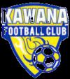Kawana Reserves