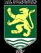 FC Paradiso