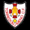Torredonjimeno