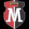 Majestic FC