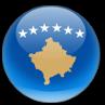 Kosovo U17