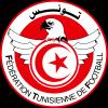 Tunisia U20