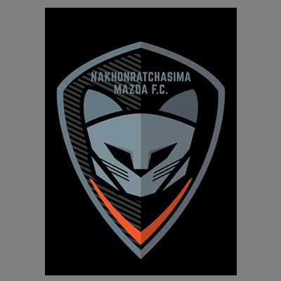 Nakhon Ratchasima Fc Fixtures 2020 Scores And Match Results Aiscore Football Livescore