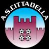 Cittadella U20