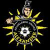 Heidelberg United U21