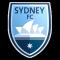 Sydney Olympic