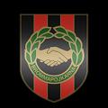 브롬마포이카르나