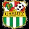 Weinland Gamlitz (Aut)