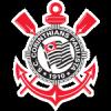 Коринтианс U23