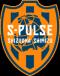 Shimizu S Pulse