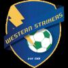 Western Strikers SC