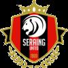 Σερένγκ
