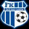 FK Usti nad Labem U19