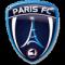 Paris Fc Women
