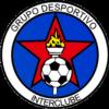 Interclube Luanda