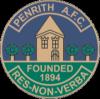 펜리스 AFC