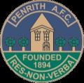 Penrith A.F.C.