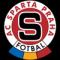 Sparta PrahaU21
